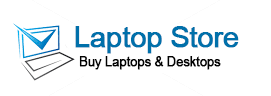 laptop showroom in hyderabad, chennai, telangana, andhra pradesh